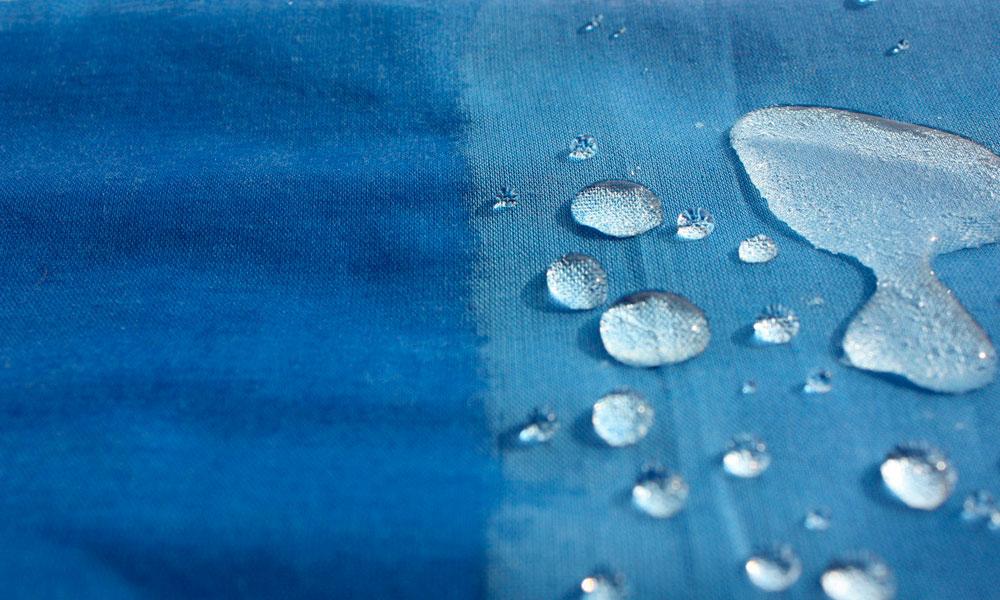 Пропитка dupont для ткани купить ткань с рисунком газеты купить в спб